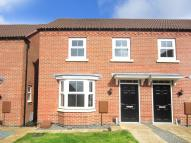 3 bedroom End of Terrace home for sale in Knaresborough Drive...