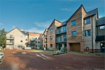1 bed Retirement Property in Martin Court...