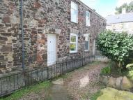 Cottage to rent in Fore Street, Ivybridge