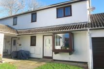 property to rent in Yeolland Lane, Ivybridge