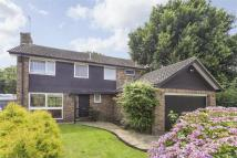 4 bedroom Detached home for sale in Ash Close, Herne...