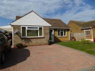 Detached Bungalow in Cherry Gardens...