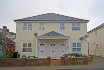 Apartment to rent in 48 Sea Street, Herne Bay...