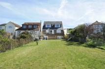 4 bed Detached house for sale in Mickleburgh Avenue...