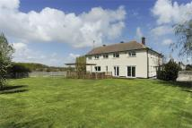 5 bedroom Detached property in Thornden Wood Road...