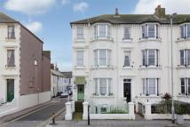 7 bed End of Terrace property for sale in Central Parade...
