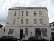 1 bedroom Flat in New Street, HERNE BAY...