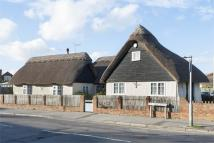 3 bed Detached home for sale in Seaview Road, Beltinge...