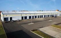 property to rent in Unit 8, Freeman Way,