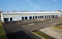 property to rent in Unit 8, Freeman Way, North Seaton Industrial Estate, Ashington, NE63
