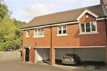 2 bed Flat in Albion Way, Edenbridge