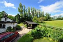 4 bedroom Detached property in BUTTERWELL HILL, COWDEN...