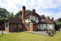 3 bedroom semi detached home in Hever Castle Private...