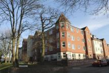 1 bed Flat in Roman Court, Edenbridge