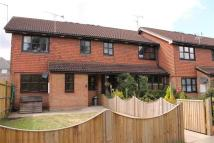 2 bedroom Flat in Albion Way, Edenbridge