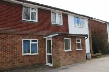 Maisonette for sale in Station Approach...