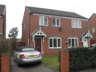 2 bed new home to rent in Burcote Road, Erdington...
