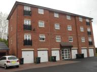 Apartment to rent in Netherwich Gardens...