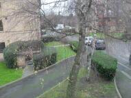 Studio apartment to rent in Swan Gardens, Erdington...