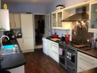property to rent in Short Heath Road...