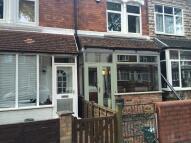 3 bedroom semi detached home to rent in DEAN ROAD, Birmingham...
