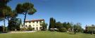 Umbria Manor House for sale