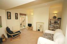2 bed Flat to rent in Denbigh Street, Pimlico...