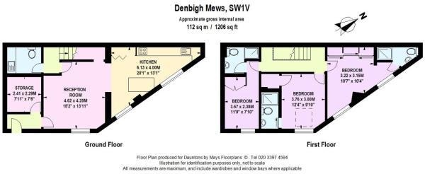 Denbigh Mews 1-3.jpg