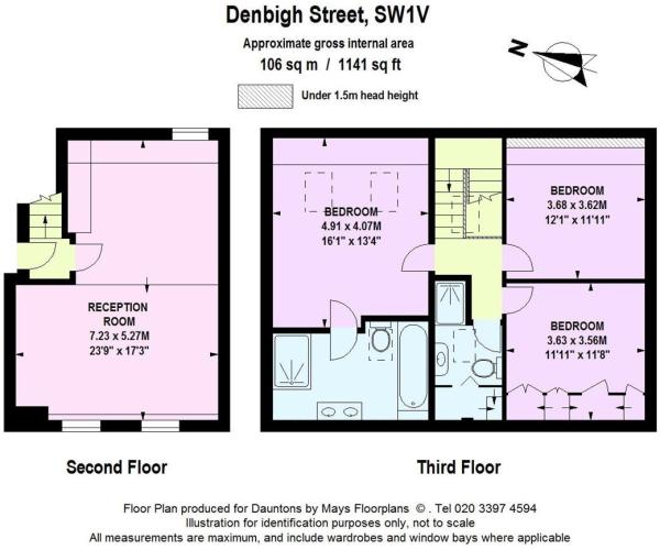 Denbigh Street 18D.jpg