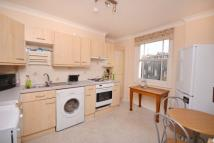 2 bed Maisonette in Charlwood Street...