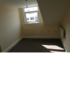 1 bed Flat in Anderson Road, Edgbaston...
