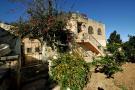 4 bed home in Marsaskala