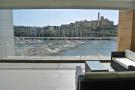 4 bed Apartment for sale in Ta' Xbiex
