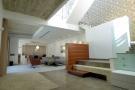 3 bedroom property for sale in Balzan