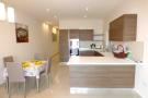 new Apartment for sale in St. Julians