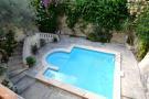 5 bedroom home for sale in Balzan