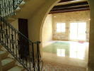 3 bed house for sale in Naxxar