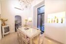 3 bed property in Attard
