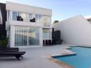 Villa for sale in Mellieha