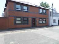 2 bed Flat to rent in Lucas Court, , Cathays