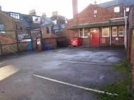 Commercial Property to rent in Murray Street, Filey...