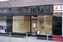 Commercial Property in Odeon Parade...
