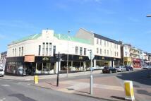 property for sale in Aberdeen Walk, Scarborough, YO11 1BD