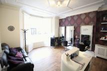 property to rent in Westborough, Scarborough