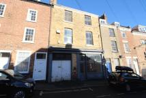 property for sale in St. Sepulchre Street, Scarborough