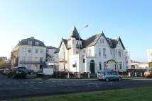 property for sale in Villa Esplanade, Scarborough, YO11 2AQ
