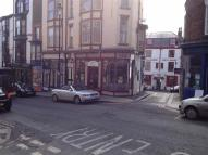 Commercial Property for sale in 'Riana's Cafe'...