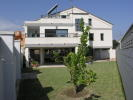 Villa for sale in Valencia
