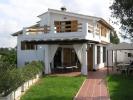 Villa for sale in Lloc Nou, Valencia...
