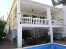 5 bed Villa for sale in Marxuquera, Valencia...